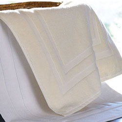 Cotton Terry Towels Manufacturers Beach Towels Wholesale